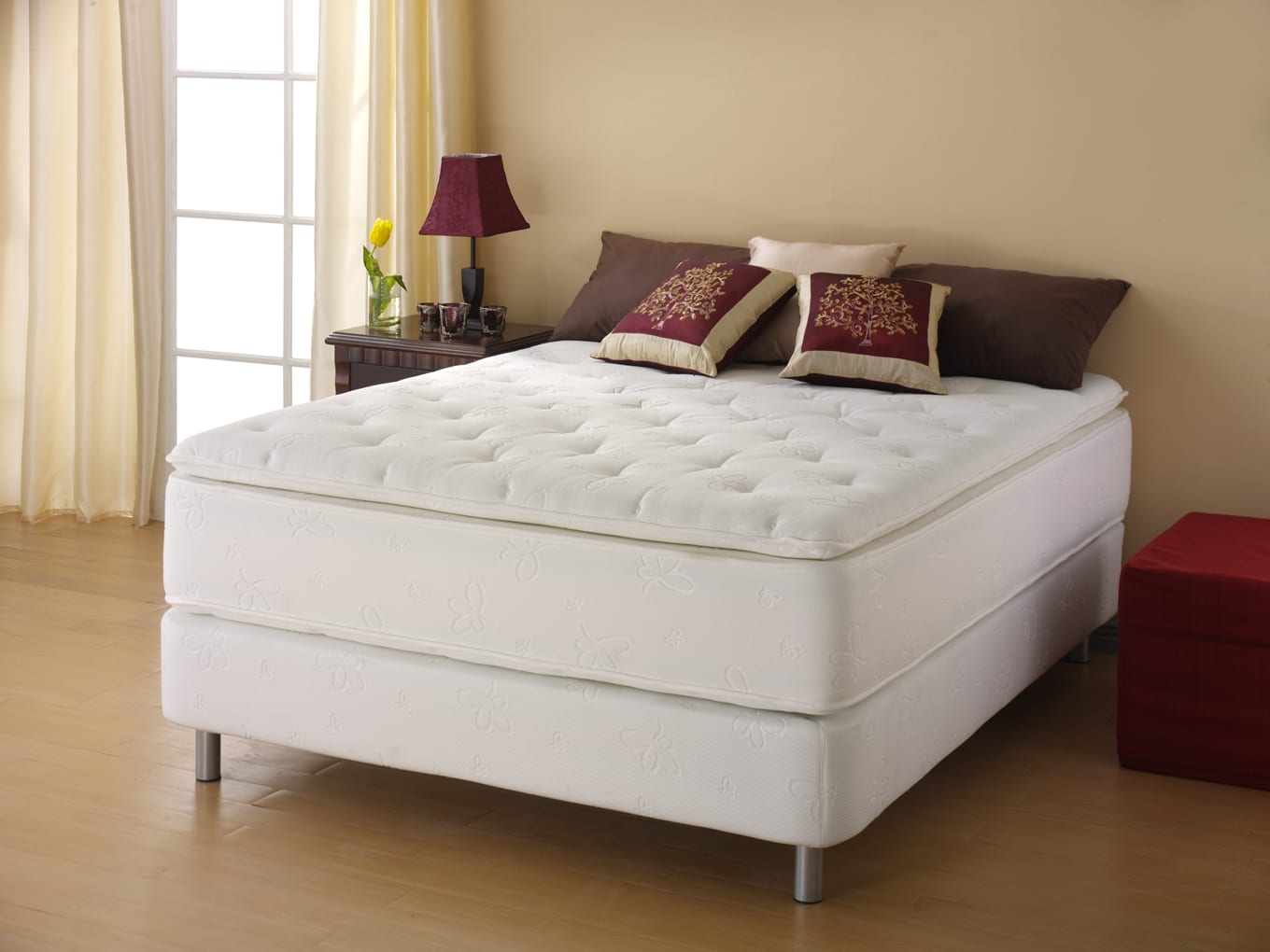 mattress costco collection sp posturepedic sealy sanya