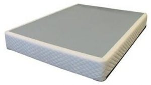 How Do Box Springs Extend the Life of Your Mattress?