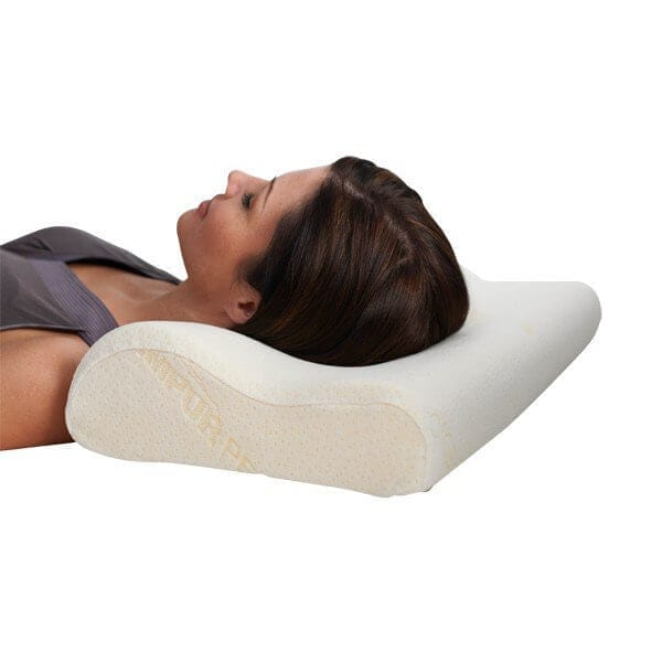 Sleep Number Mattress Reviews >> How a Good Quality Pillow can Reduce Back and Neck Pain ...
