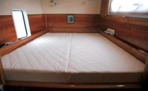 What to Look for in the Perfect Custom RV Mattress for You