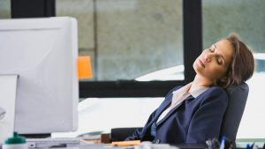 How Reduced Sleep Can Affect Your Daily Lifestyle