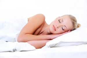 Improve Your Sleep Experience with a Natural Latex Mattress