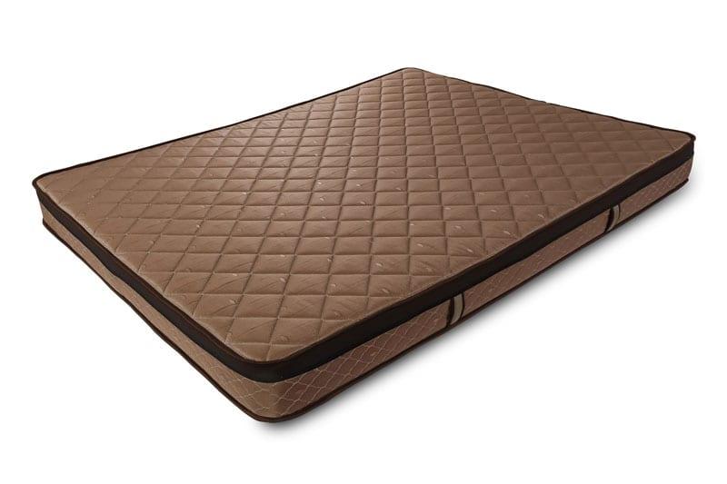 SureSleep Foam Mattress Collection