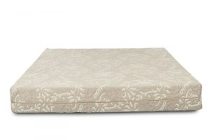Tao Foam Mattress Collection