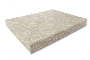 Tao Foam Mattress Collection