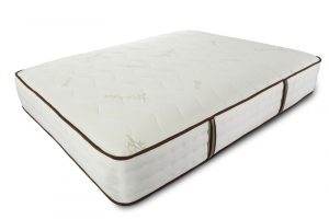Lilly Spring Mattress