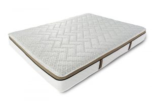 Chi Foam Mattress Collection