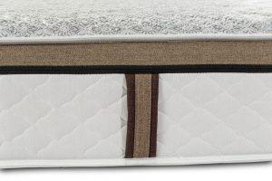 Chi Foam Mattress Collection