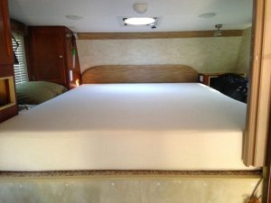 Get Your RV Ready for Spring at Sleep Boutique