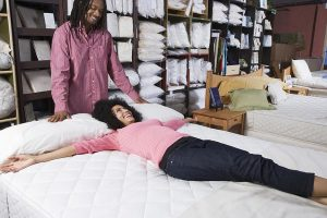 5 Qualities of a Good Calgary Mattress Store