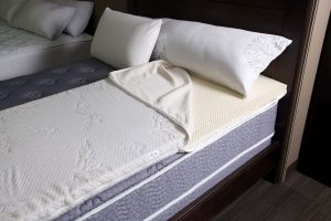 New Vita Talalay Latex Mattresses and Toppers