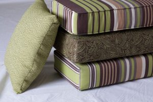 Couch / Sofa Cushion Foam