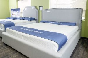 How Do Materials in Foam and Latex Mattresses Affect Your Sleep Quality? | Sleep Boutique