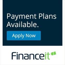 Financeit